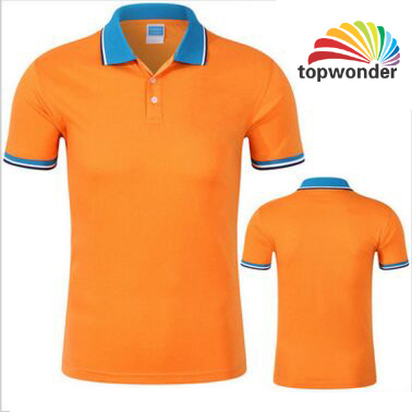 China Customize Uniform Polo T Shirt In Various Colors Sizes Materials And Designs China Polo T Shirt And Men S T Shirt Price,Rectangle Garden Design Plans Pictures