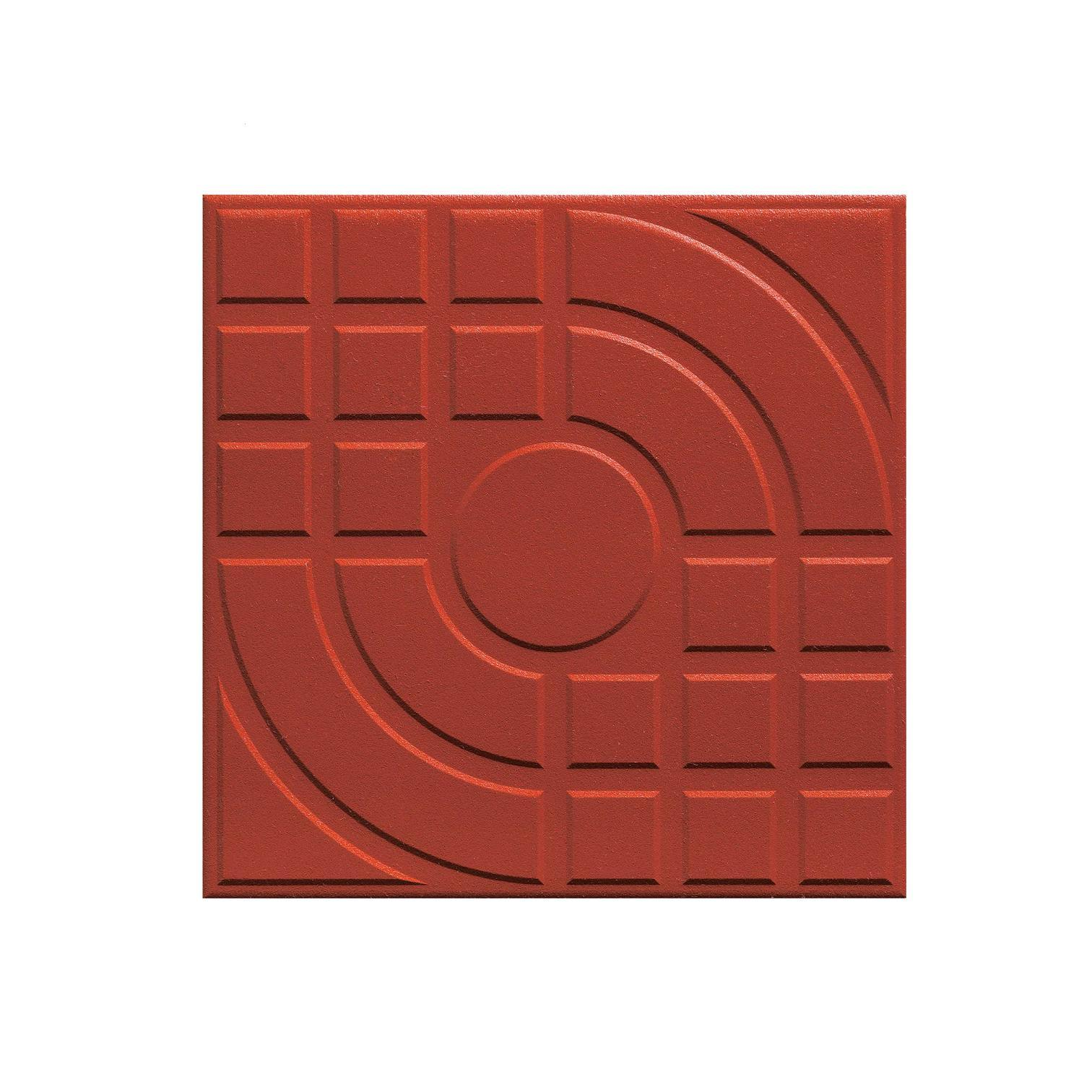 China terracotta clay extruded tile dry pressing clay floor tiles china terracotta clay extruded tile dry pressing clay floor tiles china clay extruded tile clay floor tile dailygadgetfo Images
