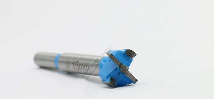 Hinge Boring Bits 4z Drill Bits Multi Boring Bits pictures & photos