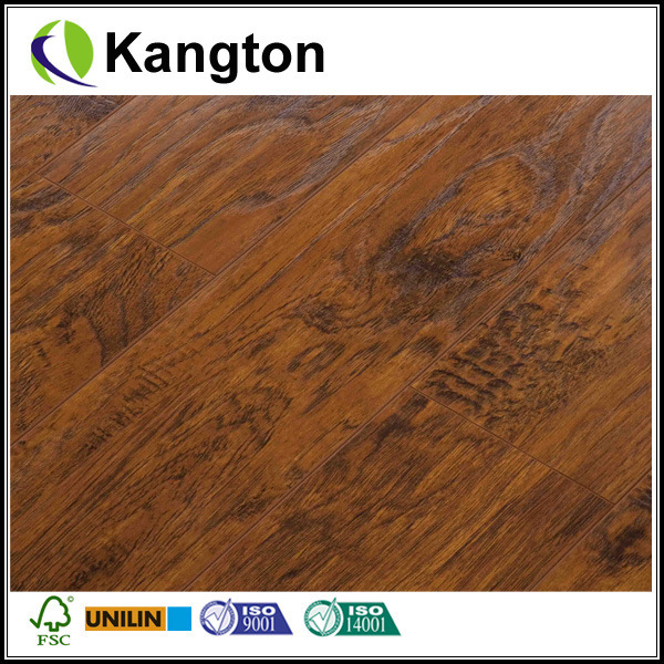 China Commercial Cheap Laminate Flooring Cheap Laminate Flooring
