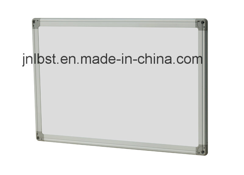 Aluminum Frame Magnetic Whiteboard with Different Sizes pictures & photos