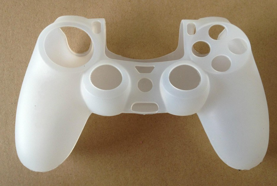 [Hot Item] Manufacturing High Quality Rubber Products Toys with SGS  Certification