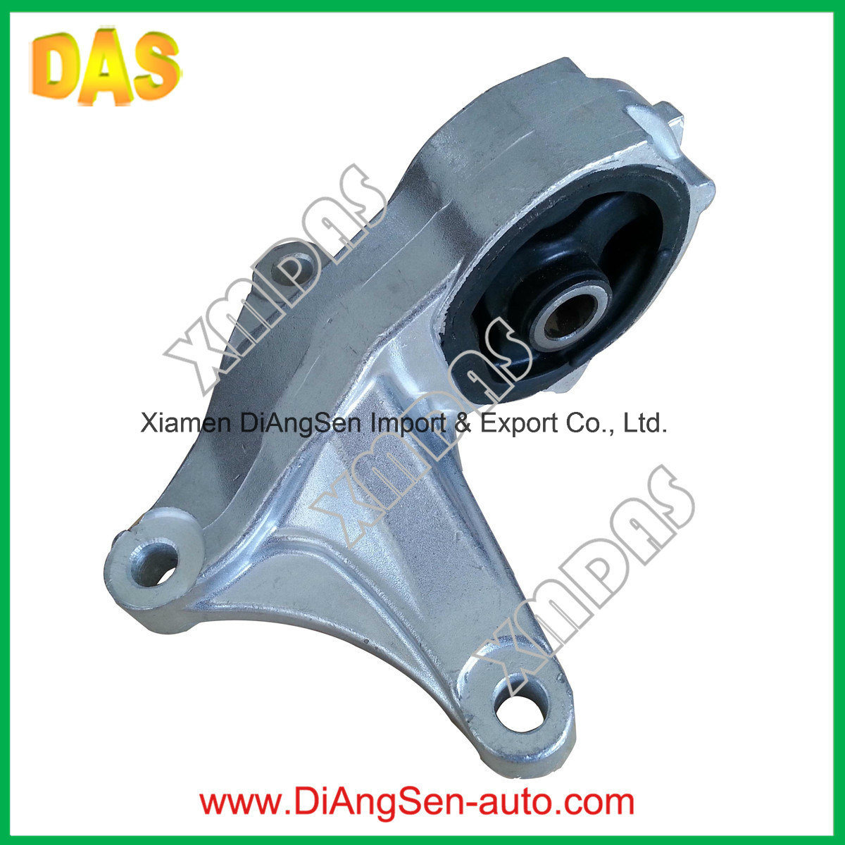 China Wholesell Auto Parts Engine Mounting For Japanese Car Honda 2004 Crv Discount Factory Oem And 50830 T0t H81 Motor