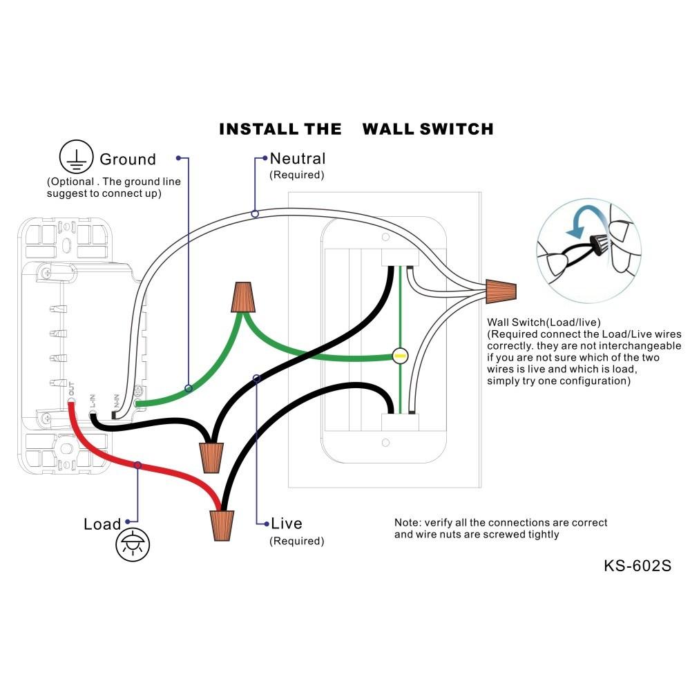 Ausgezeichnet Neutral Schaltplan Fotos - Elektrische Schaltplan ...