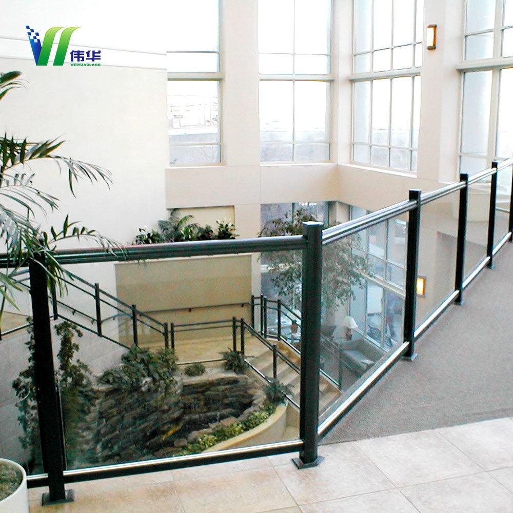 Deck Rail Porch Railing Balcony Hardrail
