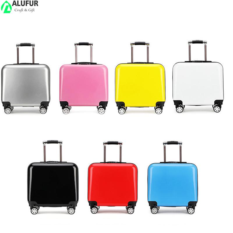 Kids Suitcase Sale