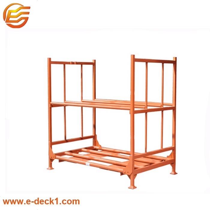 Tire Wholesale Warehouse >> Hot Item Wholesale Warehouse Metal Moveable Tire Pallet Rack Storage System For Sale