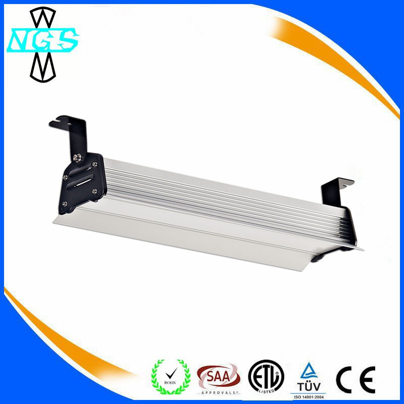 IP65 130lm/W Industrial LED Linear High Bay Light pictures & photos