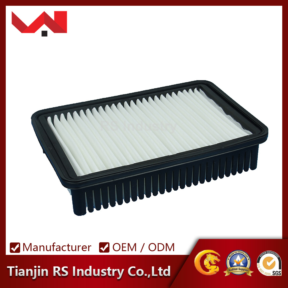 China Oem 28113 1x000 Air Filter For Kia Forte 16 20l Auto Oil Parts Spare