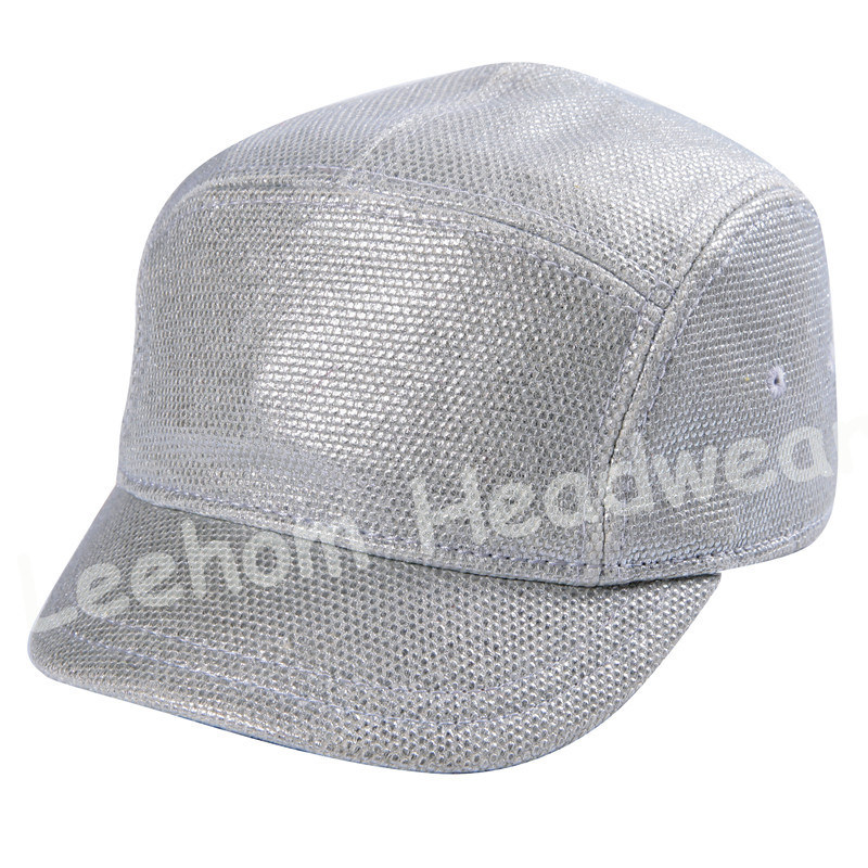 New Fashion Polyester Lady Hat pictures & photos