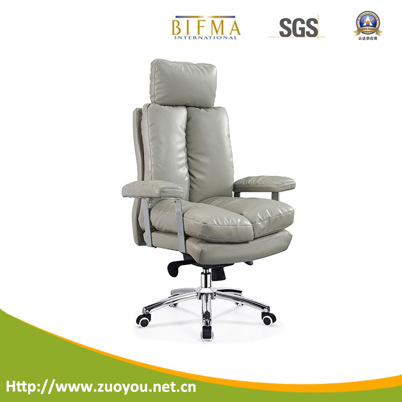 the best attitude 7368c 3c10c China High Back Swivel Ergonomic Office Chairs for Tall ...