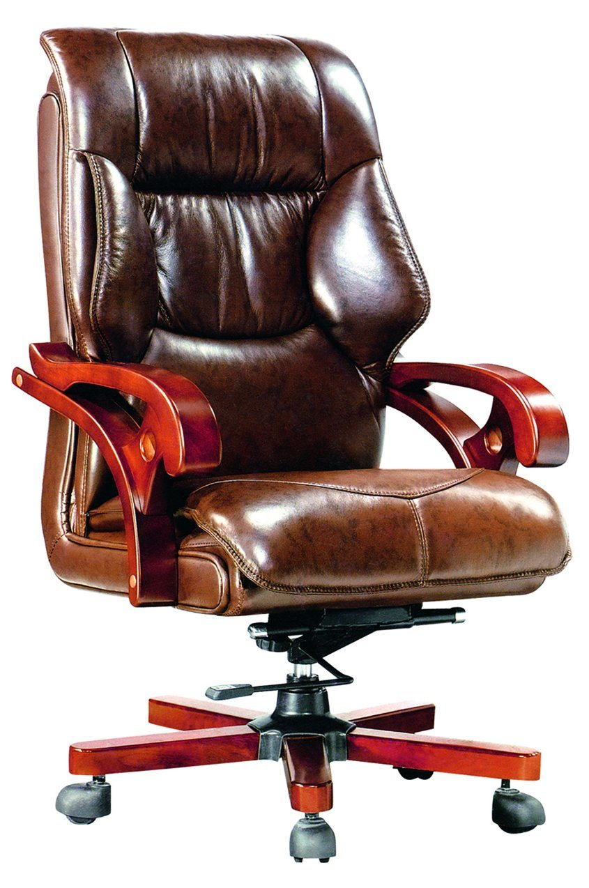 Executive Office Chair For Boss