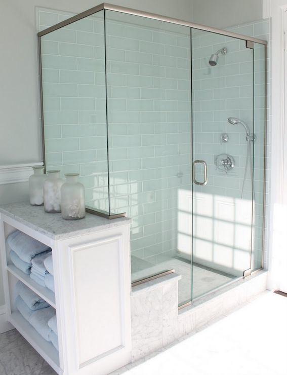Strange China Interior Frosted Glass Door Tempered Glass Door Download Free Architecture Designs Scobabritishbridgeorg