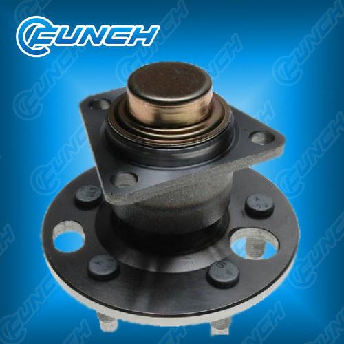 China Cavalier 2003-2005 Wheel Hub for Chevrolet Unit 513012 - China