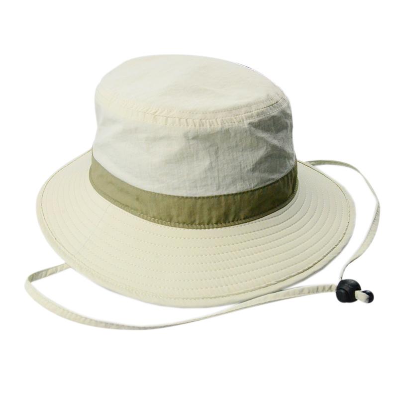 China Fashion Fishing Hats 2524b02fc86b