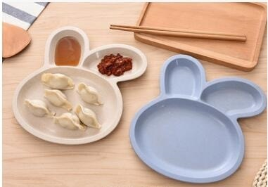 ... Kids Meal Set Plate Set Toddler Dinner Set & China Kids Meal Set Plate Set Toddler Dinner Set - China Meal Set ...