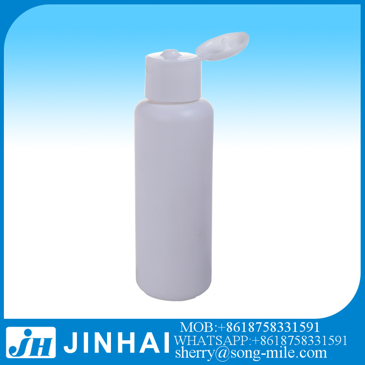 [Hot Item] 30ml Small Plastic Pet Bottle for Perfume Bottle or Olive Oil  Plastic Bottle