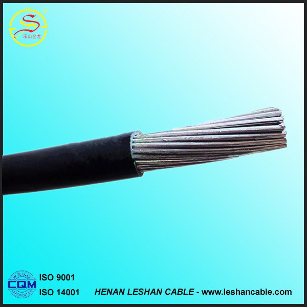 China 2017 Best Quality Factory Price Household Thinner Electrical ...