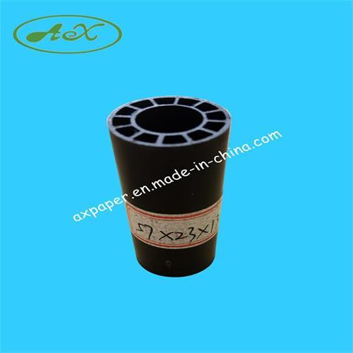 ISO High Quality POS Thermal Paper of Plastic Core