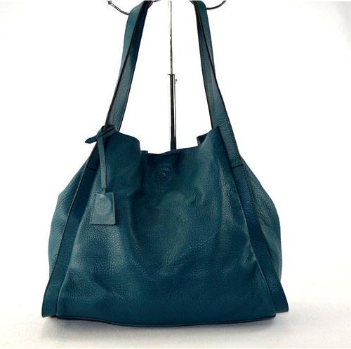 Korean New Style Ladies Handbags, Cheap Designer Handbags, Genuine Leather  Handbags 0b8dbede7b