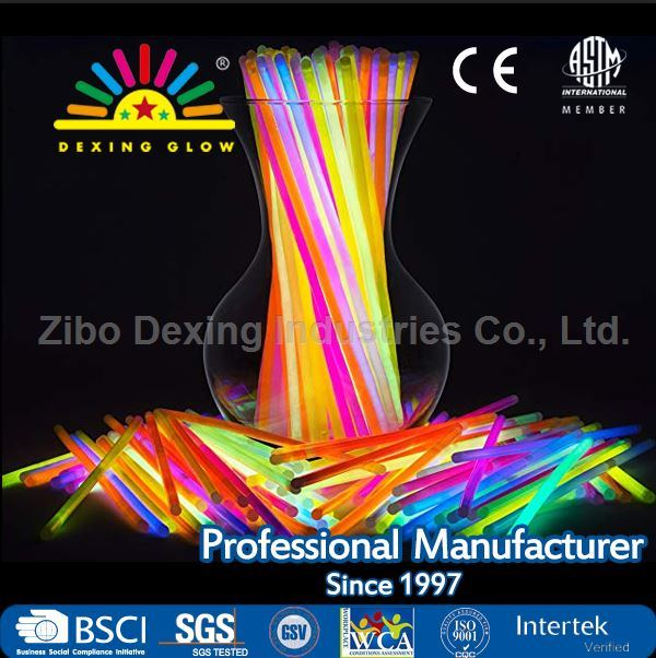 Zibo Dexing Industries Co., Ltd.