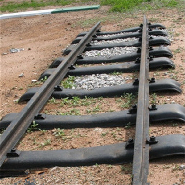 Steel Sleepers From Tom9# pictures & photos