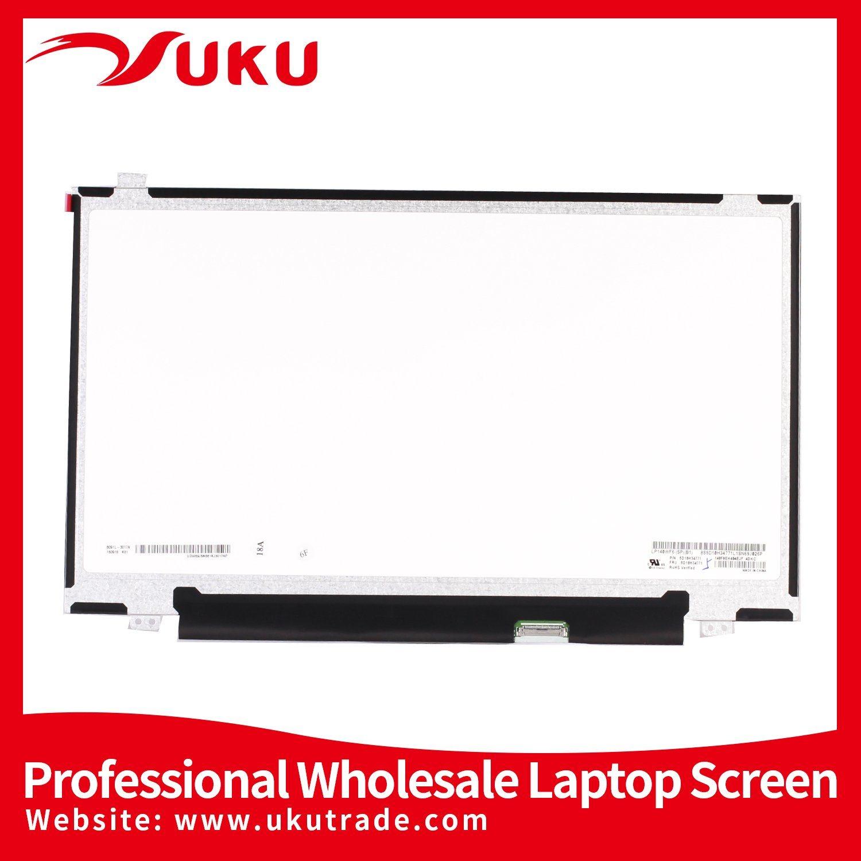 [Hot Item] Laptop Screen 14 0 FHD LED IPS Display Lp140wf1-Spb1 B140han02 4  for Lenovo T440p T440s Laptops