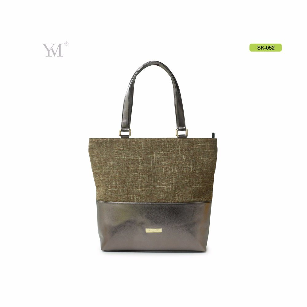 9d0aa2aa79f [Hot Item] Available 2018 Cheap Designer Leather Handbags Women Famous  Brands