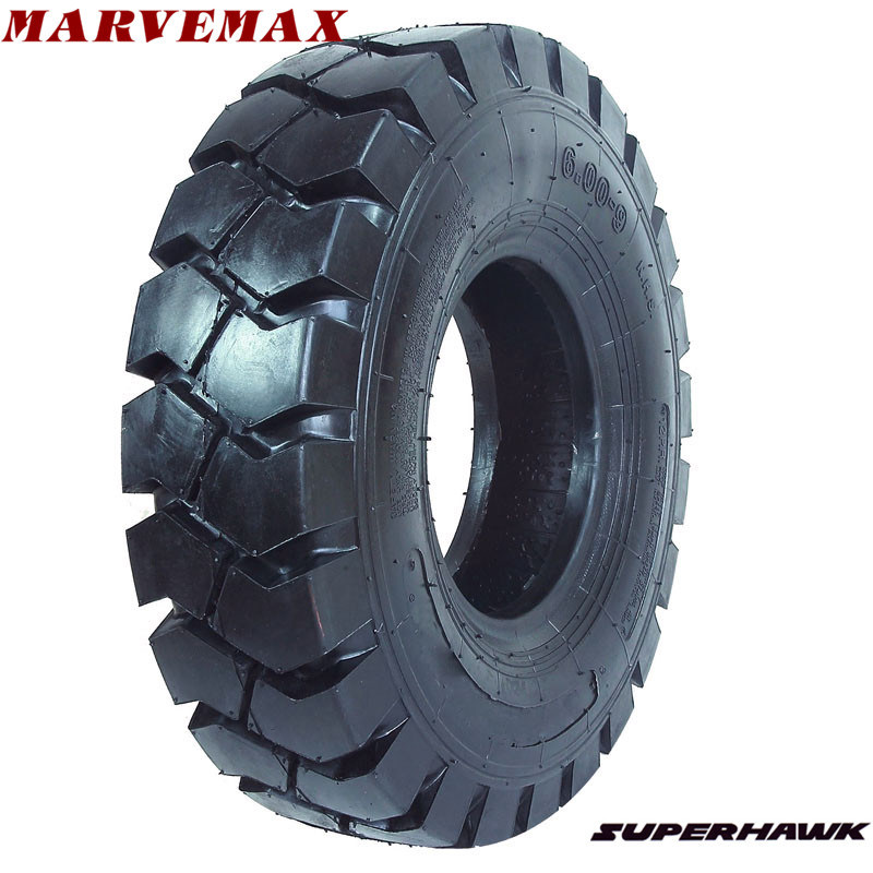 Low Heat Port Use E4 Travel Lift Tire (18.00-25 18.00-33)