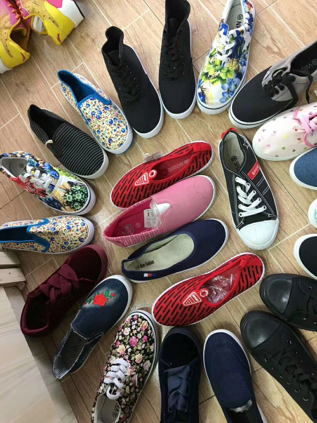 s Shoes, Ladies Casual Shoes, Board