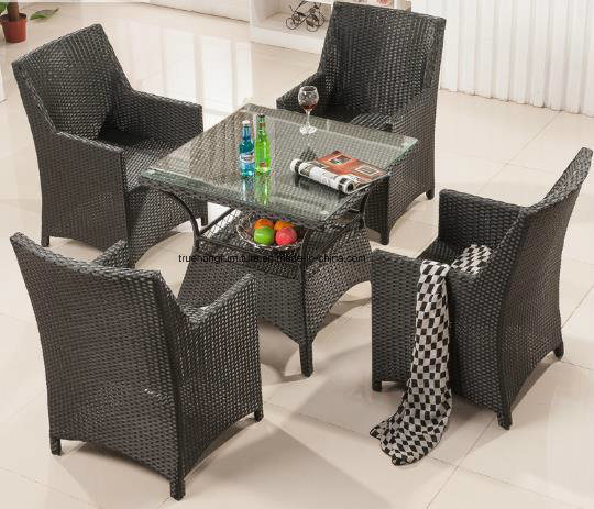 Wholesale Glass Furniture Buy Reliable Glass Furniture From Glass
