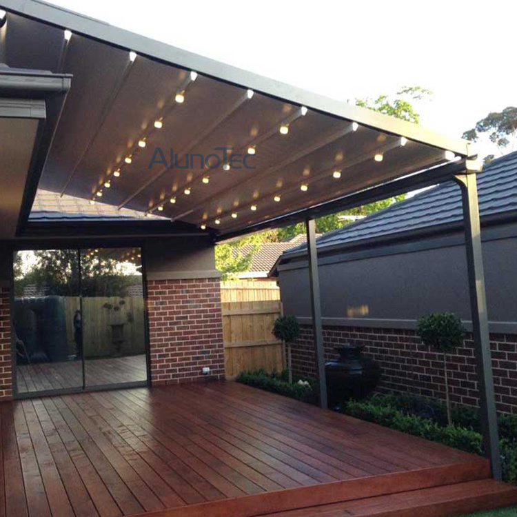 door eli elite canvas awning awnings