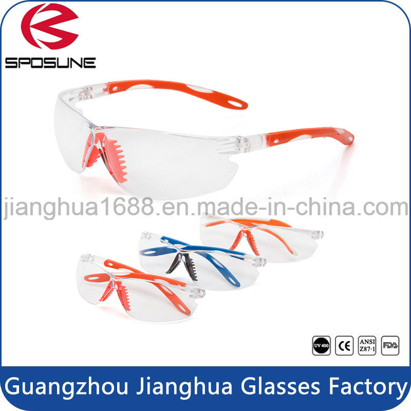 China Patented Best Selling Products Ballistic Eyewear Competitive