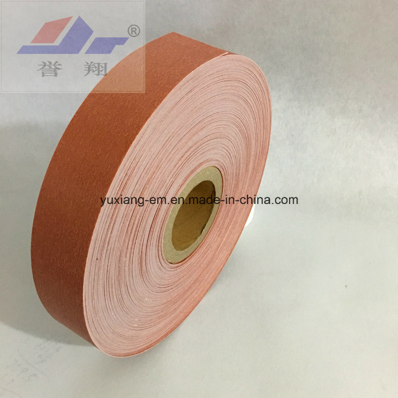 Electrical Insulation Paper Composited of Pet and Non-Woven Fabric pictures & photos