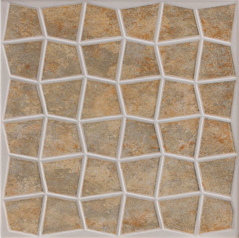 ceramic tile flooring samples. Simple Flooring Brown Color 30X30 Balcony Floor Tile Sample Ceramic On Flooring Samples K