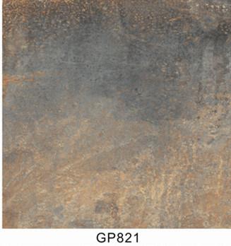 China Wholesale Price Glazed Floor Tiles (600X600mm) - China ...