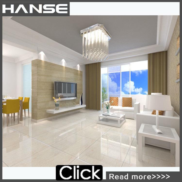 China Ceramic Bathroom Wall Tileceramic Tiles Manufacturerceramic