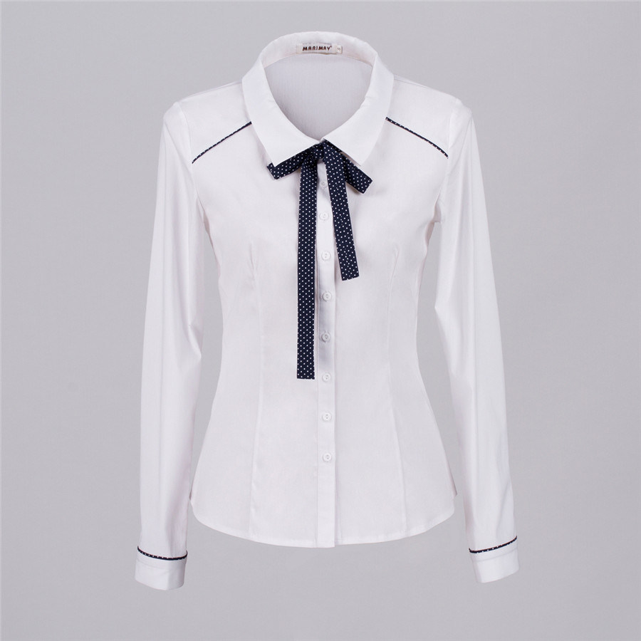 1e53bdbe9 China Classic Latest Style Wholesale Ladies Shirt
