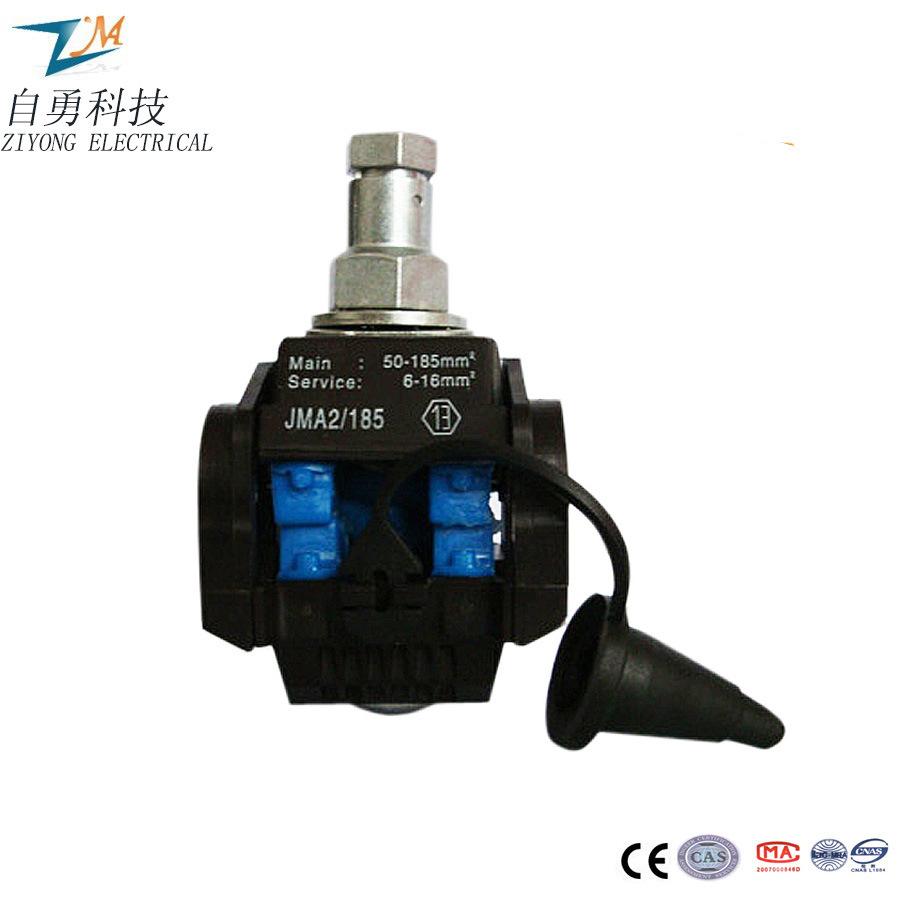 China Jma Series Waterproof Low Voltage Insulation Piercing ...