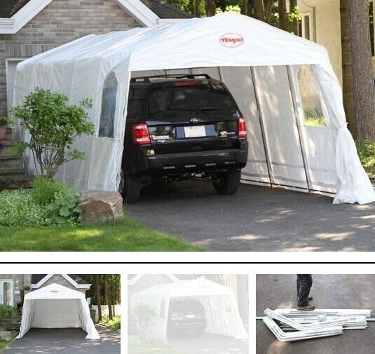 Outdoor Car Storage >> China Warehouse Storage Outdoor Car Tent Storage Tent