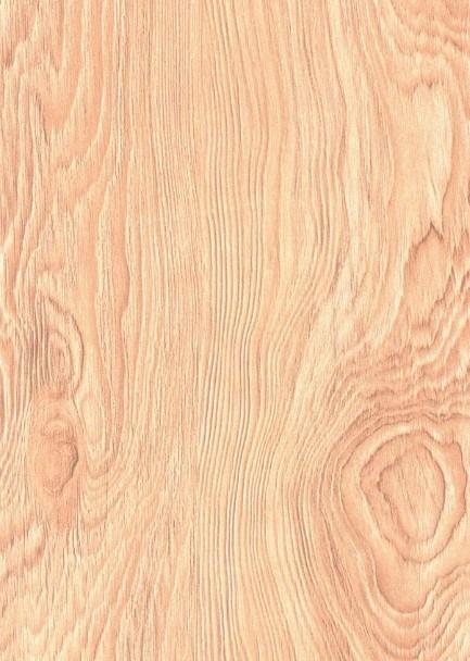 China Oak Wood Grain Melamine Paper For Laminate Flooring Decoration