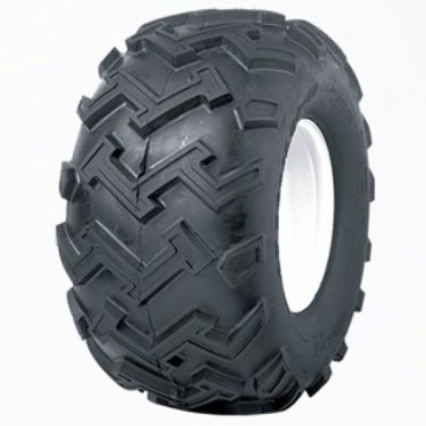 27′′ ATV Tire for Sand & Soft Soil Applications