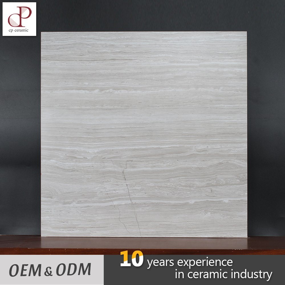 China Marble Floor Tile, Marble Floor Tile Manufacturers, Suppliers ...