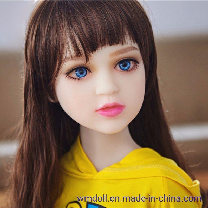 Real Life Size Sex Dolls 140cm Japanese Sex Doll For Men