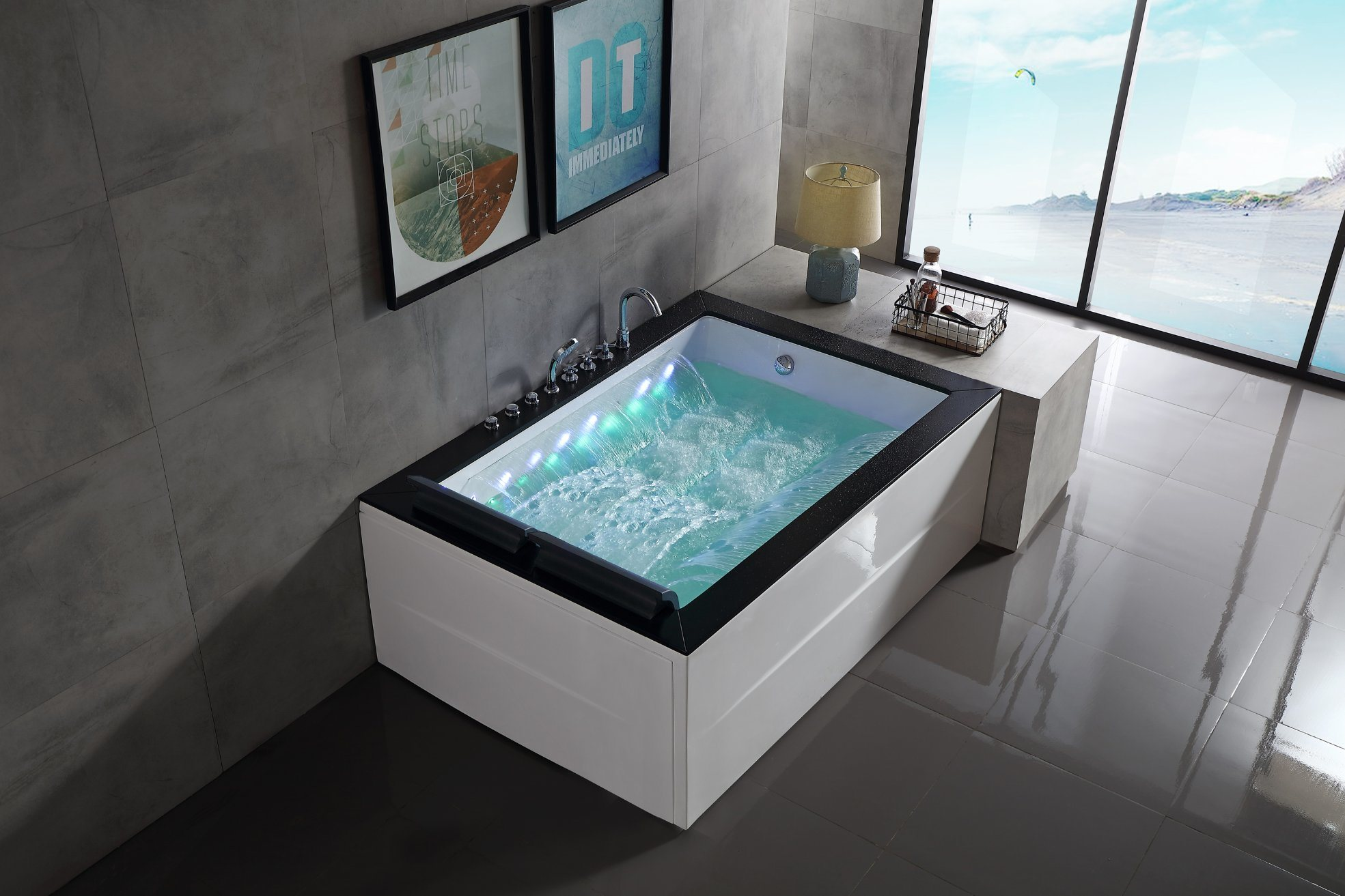 China Wooden Bathtub Wooden Bathtub Manufacturers Suppliers Price Made In Chinacom