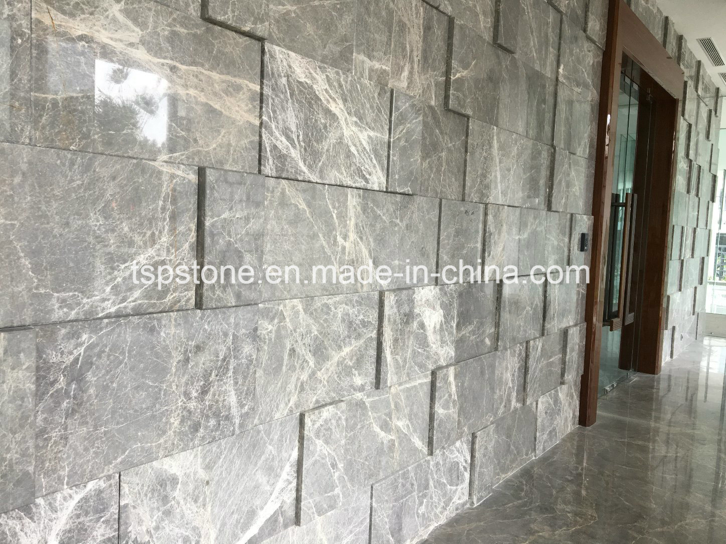 China Luxury White/Black/Yellow/Silver/Beige/Travertine/Limestone ...