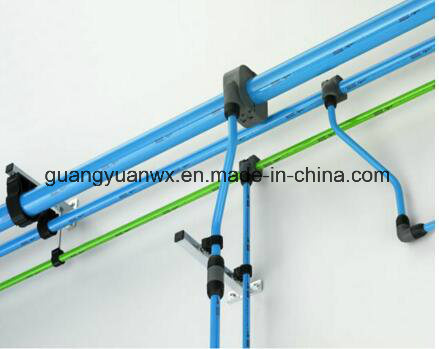Blue Aluminum Air Pipes  sc 1 st  Wuxi Gold Guangyuan Metal Products Factory & China Blue Aluminum Air Pipes - China Aluminium Pipes Aluminum Piping