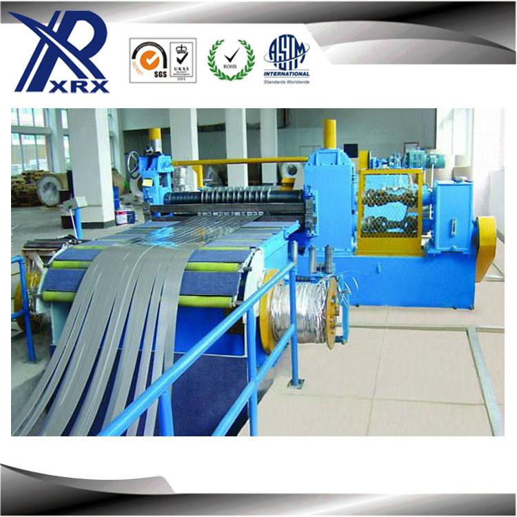 China Nickel Strip, Nickel Strip Manufacturers, Suppliers | Made-in ...