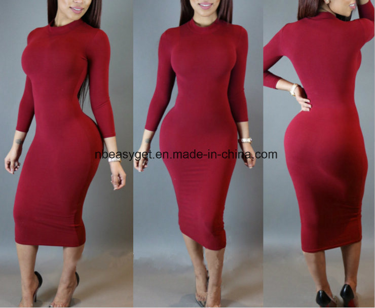 40bea0fc3253 Women Spaghetti Strap Bodycon Tank One Piece Jumpsuits Rompers Playsuit  Esg10295