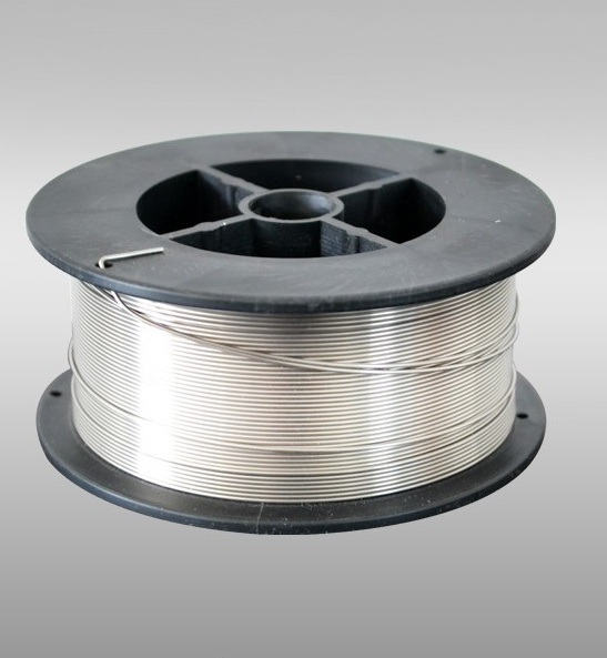 China TIG MIG Stainless Steel Welding Wire - China Stainless Steel ...